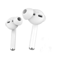 Silicone AirPods Ear Tips Cover