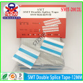 SMT Double Splice Tape 12mm
