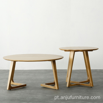 2018 oak wood Coffee Table for sale