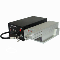 Infrared Pulsed Laser Source