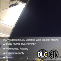 Super Bright Outdoor led stadium light 960W