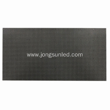 High Quality Outdoor LED Display Screen P4