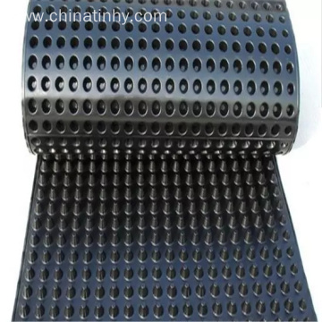 Prime Quality Dimpled HDPE Drainage Board