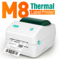 150x100mm label printer amazon thermal printer for shipping
