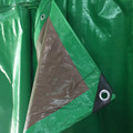 Heavy Duty Tarps Log Store Covers