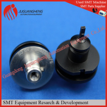 Panasonic BM123 0805 Nozzle In stock