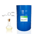 100% Pure Methyl eugenol lure for fruit fly