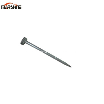 Special Length Light Pointed Wrench