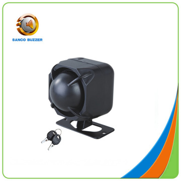 Battery back up Siren EBS-21