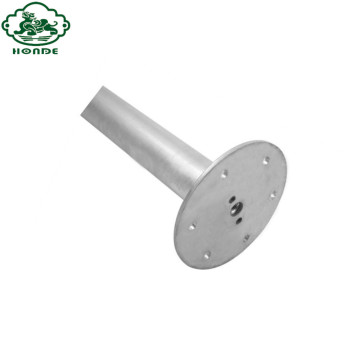 Galvanized Ground Anchor For Foundation