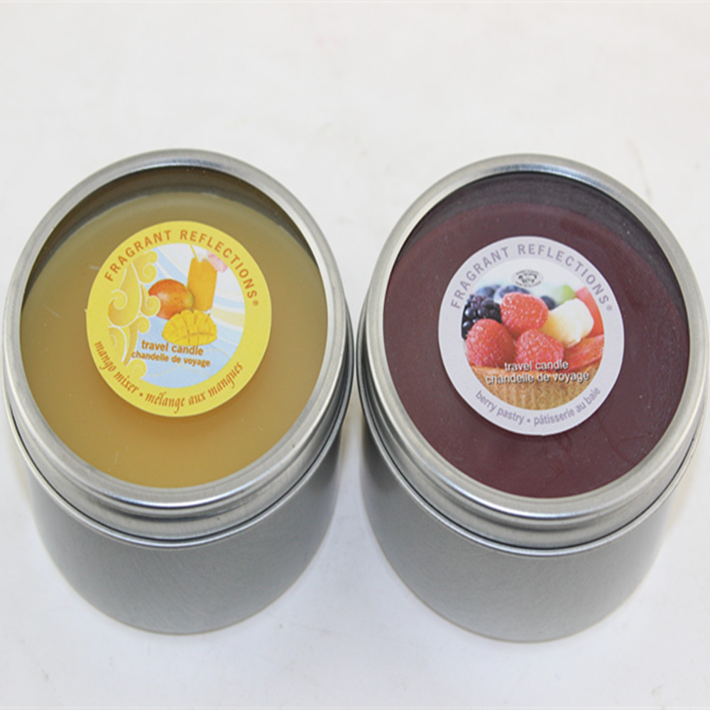 TIN CANDLE MKT001 (2)