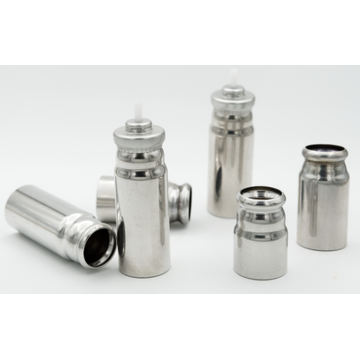 MDI canisters plain canisters1