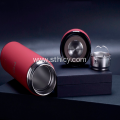 304 Stainless Steel Water Bottle Coffee Cup