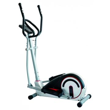 Small Size High Body Health Elliptical Trainer
