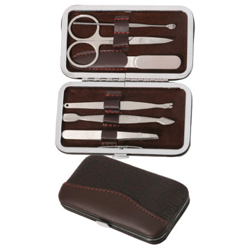 Manicure And Pedicure Kit Suitable For Promotion