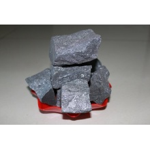 new rare earth silicon nagnesium calciumalloy