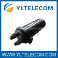 24-96 Core Fiber Optic Splice Closure Dome heatshrink