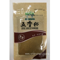 Heyin Five Spice Powder