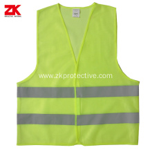 Wholesale Low price Industrial warning clothing