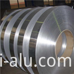 aluminum strip bar