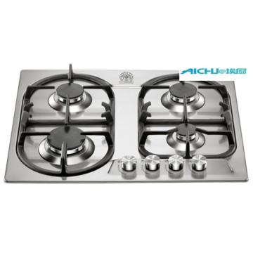 Faber Gas Stove Prices IndiaBuilt InKitchen