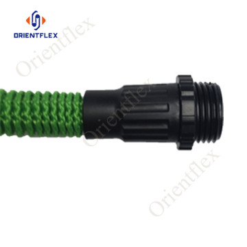 75 ft best collapsible expandable hose