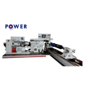 Rubber Roller Strip Winding Equipment