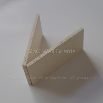 12mm magnesium sulfate board price in USA