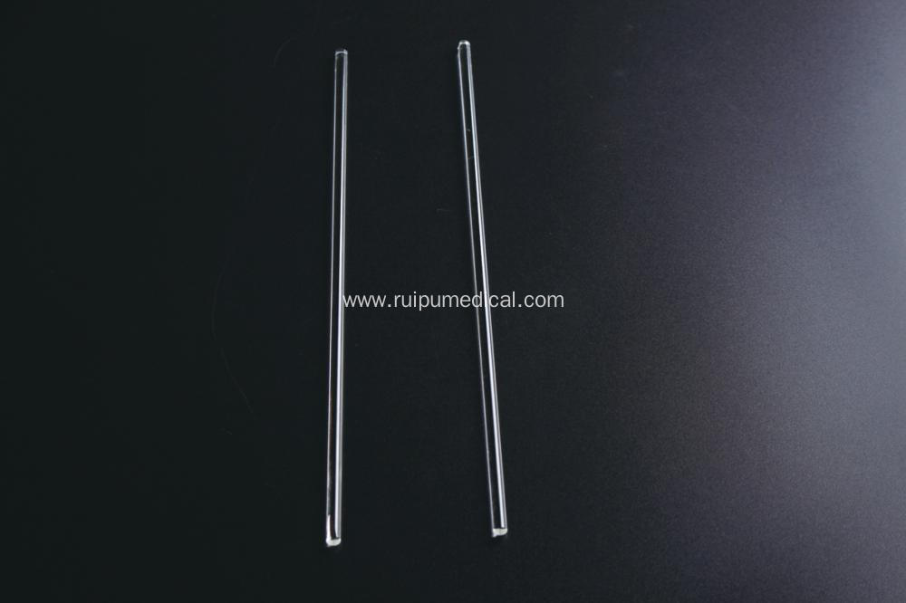 Stirrer Rod