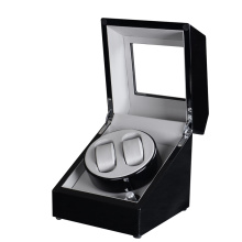The best watch winder safe