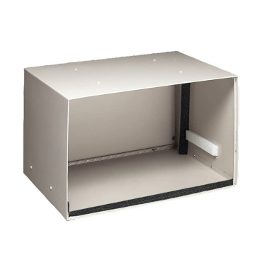 "26"" Integrated Through-the-wall Ac Wall Sleeves"