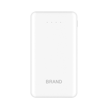 mophie power bank in walmart by samsung