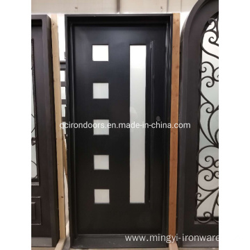 Custom Design Exterior Door for Villa