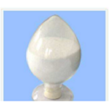 High Purity and Quality Ammonium Meta Tungstate