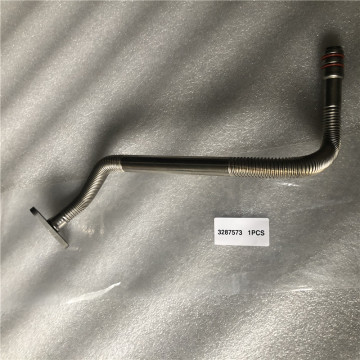 CUMMINS Engine Tube 3287573 Tube