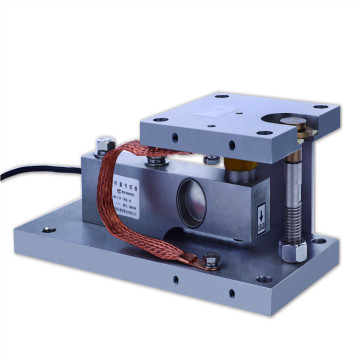 Weighing Module for Hopper