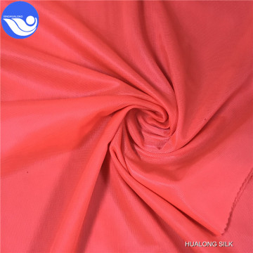 Mercerized Plain Cloth used for lining