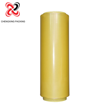 Food Wrap ferpakking Plastic Roll Film