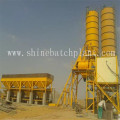 75 Wet Construction Cement Mix Equipment