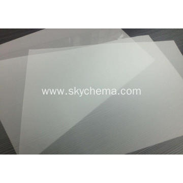 A3 Laser  Medical film for printing
