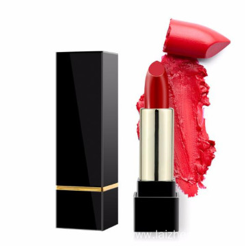 Makeup Matte Lipstick Private Label Matte Lipstick