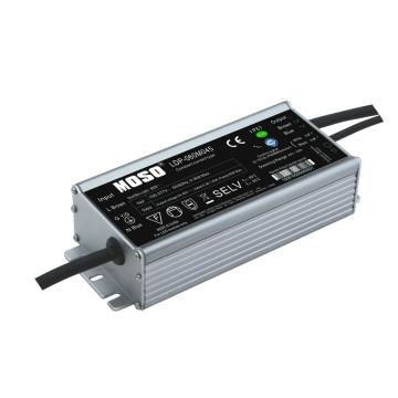 60W Dimming LED Driver