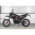 Civil Moto 125cc Motard