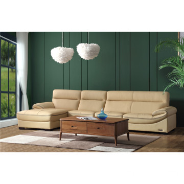 Cheap Sectional Leather Sofas