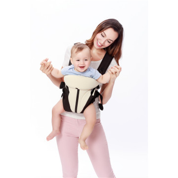 Perfect For Newborn Comfortable Baby Carrier
