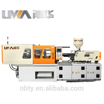 new design horizontal plastic injection molding machine