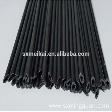 Fiberglass stake/Plant stake/Plant Support Durable colorful