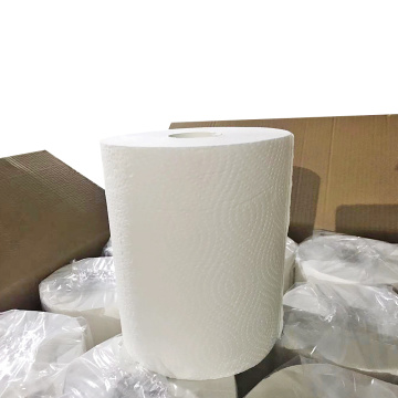 Kitchen Paper Jumbo Roll