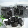 Flash Sale the Health Black Garlics