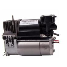 Air  Suspension Compressor   RQL000014